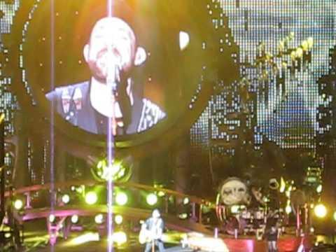 Kristian Bush - solo encore (Live)