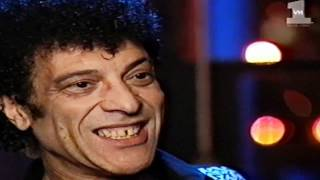 Mungo Jerry Ray Dorset VH1 Interview