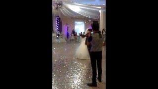 Конфетти на свадьбе Effect Show 8 918 043 59 09