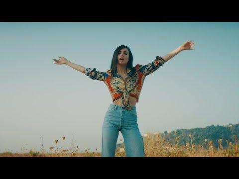 R3HAB x Sofia Carson - Rumors (Khrebto Remix)