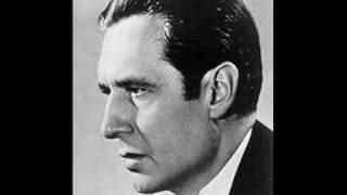 Giuseppe Verdi - Messa di Requiem - Cesare Siepi