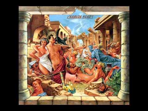 Sodom - Electrocution mp3