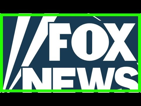 The Fox News - The UN Chief called for the exploration of sale migrants in libya as slaves