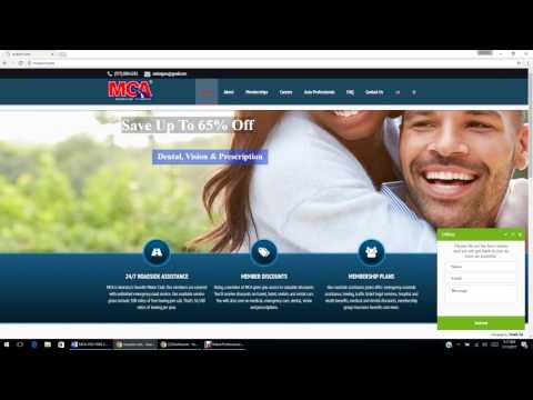 mca-company-approved-website-i-warning-i-stop-flashing-cash-i-mca-will-shut-you-down