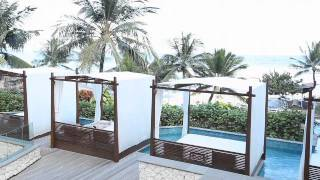 nikko bali resort and spa h 264 website