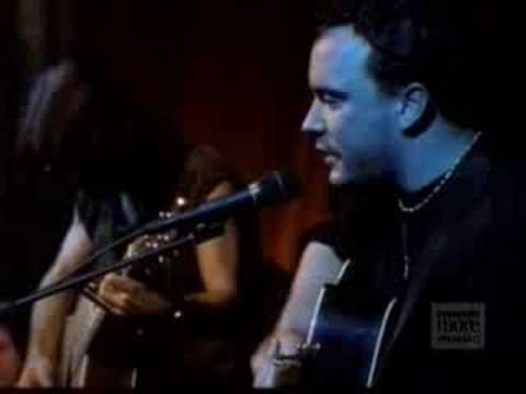 dave-matthews-band-live-2006--crush-acoustic-unplugged-lyrics-2013