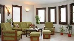 [Милчеви] Настаняване в апартаменти под наем Пловдив за нощувки, краткосрочен и дългосрочен наем