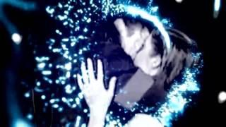 Michael Jackson & Lisa Marie Presley - Smash Into you