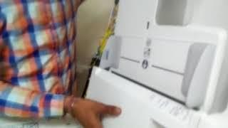 Xerox 5225 error code 124-315 - GOD eTube