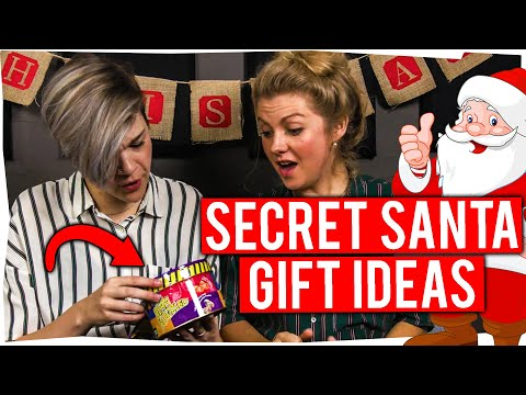 8-great-secret-santa-gift-ideas-(that-coworkers-will-love)