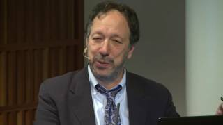 Scott Lilienfeld: The Search for Successful Psychopathy