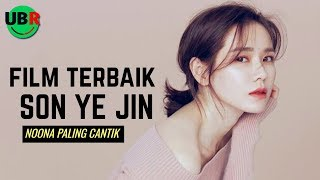 Video 6 Film Korea Terbaik Dibintangi Son Ye Jin | Wajib Nonton download MP3, 3GP, MP4, WEBM, AVI, FLV April 2018