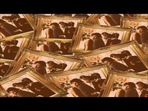 Wiz Khalifa - Kush & OJ: 7 Year Anniversary (EP) [FULL EP + DOWNLOAD LINK] [2017]