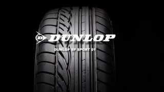видео Летние шины Dunlop (новинки лета 2015 и флагманы модельного ряда)