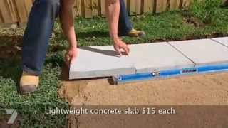 Wendy Houses - Building Your Own Shed