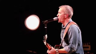 JJ Grey & Mofro—Preview for BRIGHTER DAYS, the Live CD/DVD release coming 9/13/11