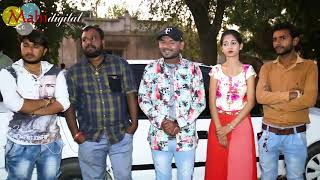 Chaa Ni Kitali Laine Aavti Ti | Lakhan Thakor Coming Soon New Song | Gabbar Thakor Super Deshi Song