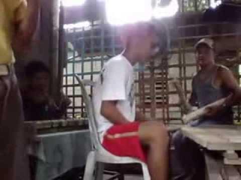 It's More Fun In Marinduque, Philippines
