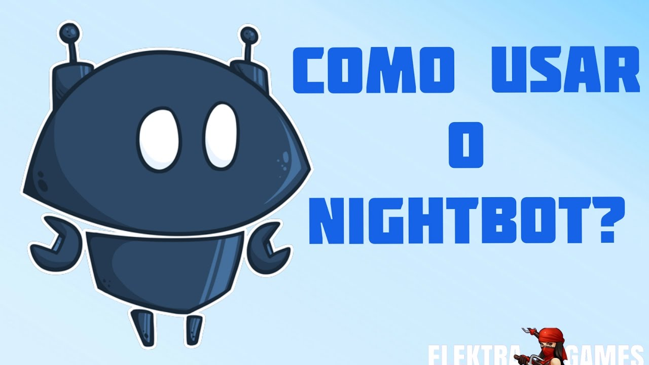 how to add uptime command to nightbot