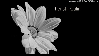 Konsta – Gulim | Конста - Гулим (music version)
