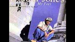 Download Donell Jones Knock Me Off My Feet ((Slowed)) MP3 song and Music Video
