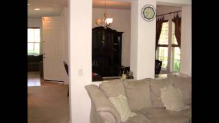 3 Bedroom Townhouse in Oxnard California Homes For Sale