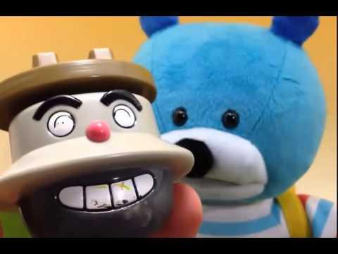 trò chơi trẻ em , Bé đi nhổ răng chổ Bác Sĩ Thỏ  2