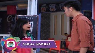Gambar cover Sinema Indosiar - Kisah Si Koki Buta