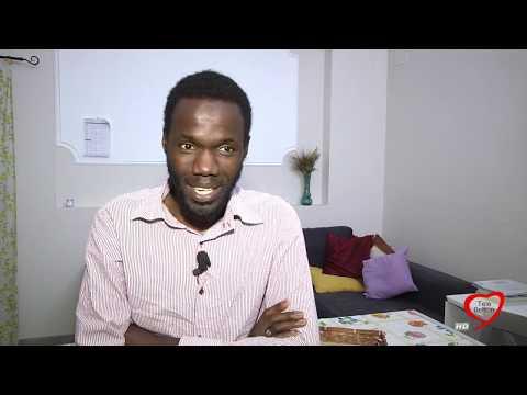 MigrantesLiberi: progetto Sprar per l'indipendenza