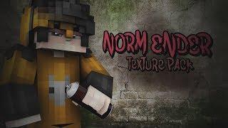 😎 Norm Ender (Sesli Mix) Texture Pack 😎/wFurkanBey 😎
