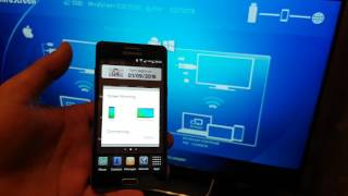 Video How to setup and use MiraScreen With your Samsung phone. Please Subscribe to my Channel download MP3, 3GP, MP4, WEBM, AVI, FLV Mei 2018