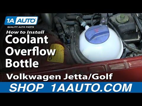Radiator Bottle Coolant Level Sensor for VW Volkswagen Cabriolet Vanagon