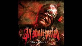 Deathcore /  Death Metal Mix / Playlist