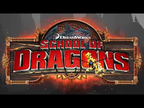 Release Updates - Latest on the School of Dragons - SoD