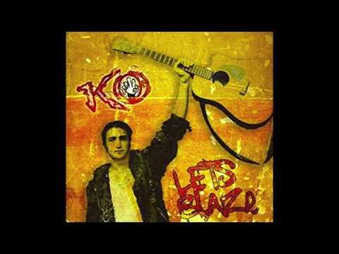 KO | Bourbon (Crack Song) KO-NATION.COM