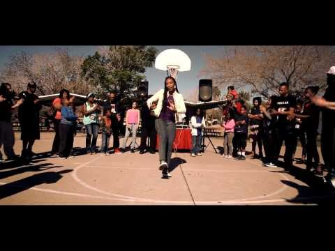 New 2014 Cypher The 2014 Arizona Inspiration On Fire Cypher The Bring Your Child To Work Day