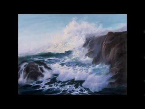 Undine - Reinecke Flute Sonata (Davide Formisano - Phillip Moll)