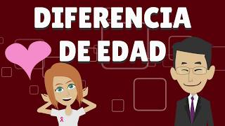 Chiste para adultos - Diferencia de edad thumbnail