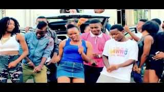 Video EGSB - MACANDE MADUBUE ( AZONTO) OFFICIAL VIDEO download MP3, 3GP, MP4, WEBM, AVI, FLV November 2018