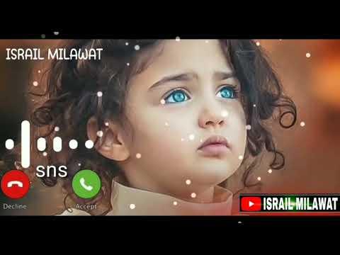 New Sad Ringtone ! Ringtones || New Phone Ringtone || Israil Milawat | Israel Milavat Israel Milawat