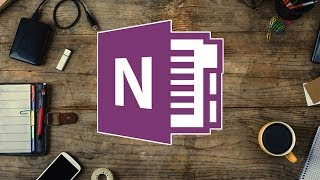 10 Features to get any tech using OneNote