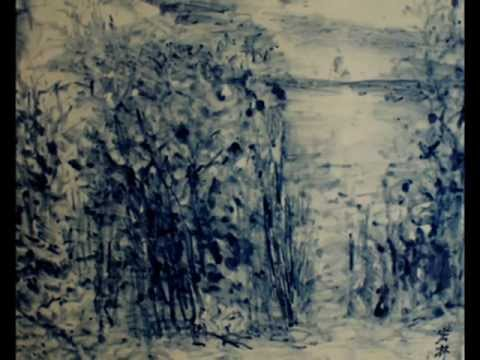 Strauss_Blue Danube Waltz,Op.314