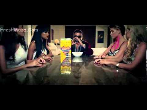 Upar-Upar-In-The-Air--Yo-Yo-Honey-Singh-[Freshmaza.Com].mp4