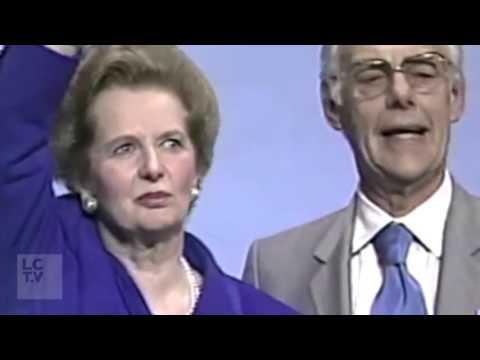 El mundo en rumbo de colisión - Manfred Max-Neef