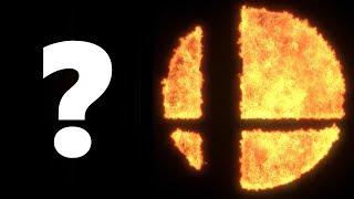 🔴[LIVE] Super Smash Bros. Ultimate [?] RANDOM FIGHTER