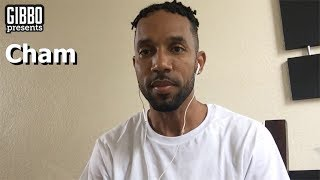 Cham Talks Lawless, Payola, Dave Kelly & Unreleased Beenie/Bounty Collab