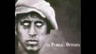 Скачать Adriano CELENTANO La Pubblica Ottusità Original LP