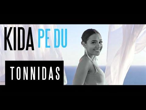 INSTRUMENTAL KARAOKE : Kida - Pe du (Lyrics)