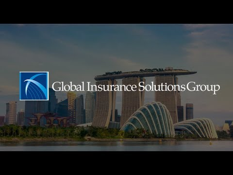 Global Insurance Solutions Group
