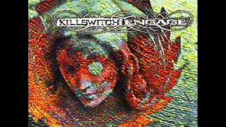 Watch Killswitch Engage Prelude Remastered video